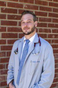 Dr. Hubka