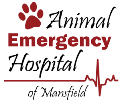 mansfieldanimaler-logo